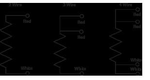 atex iecex approved rtd pt100 sensors with die cast. Black Bedroom Furniture Sets. Home Design Ideas